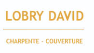 Lobry David: Couverture toiture Demoussage toiture Ravalement de façade